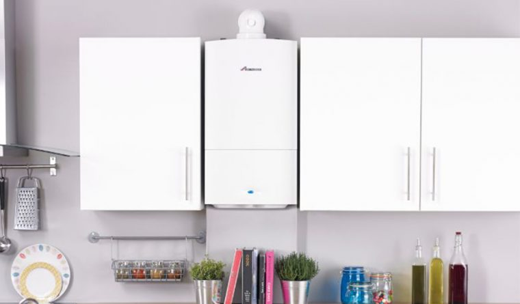 How a new boiler can save you money