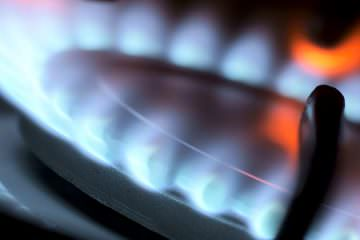 Gas Appliance Inspection